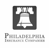 Philadelphia Insurance .jpeg