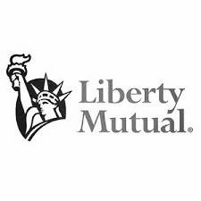 LibertyMutual_logo.jpeg