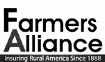 Farmers Alliance Logo.jpeg