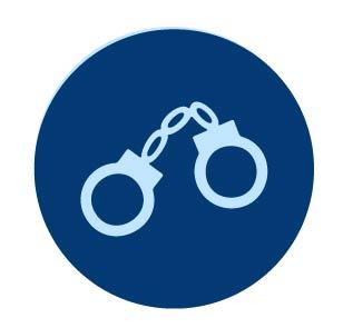 Crime Liability