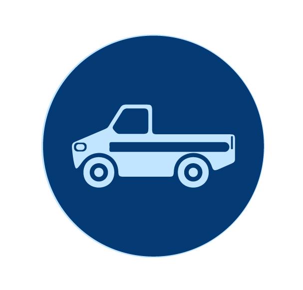 Truck & Auto