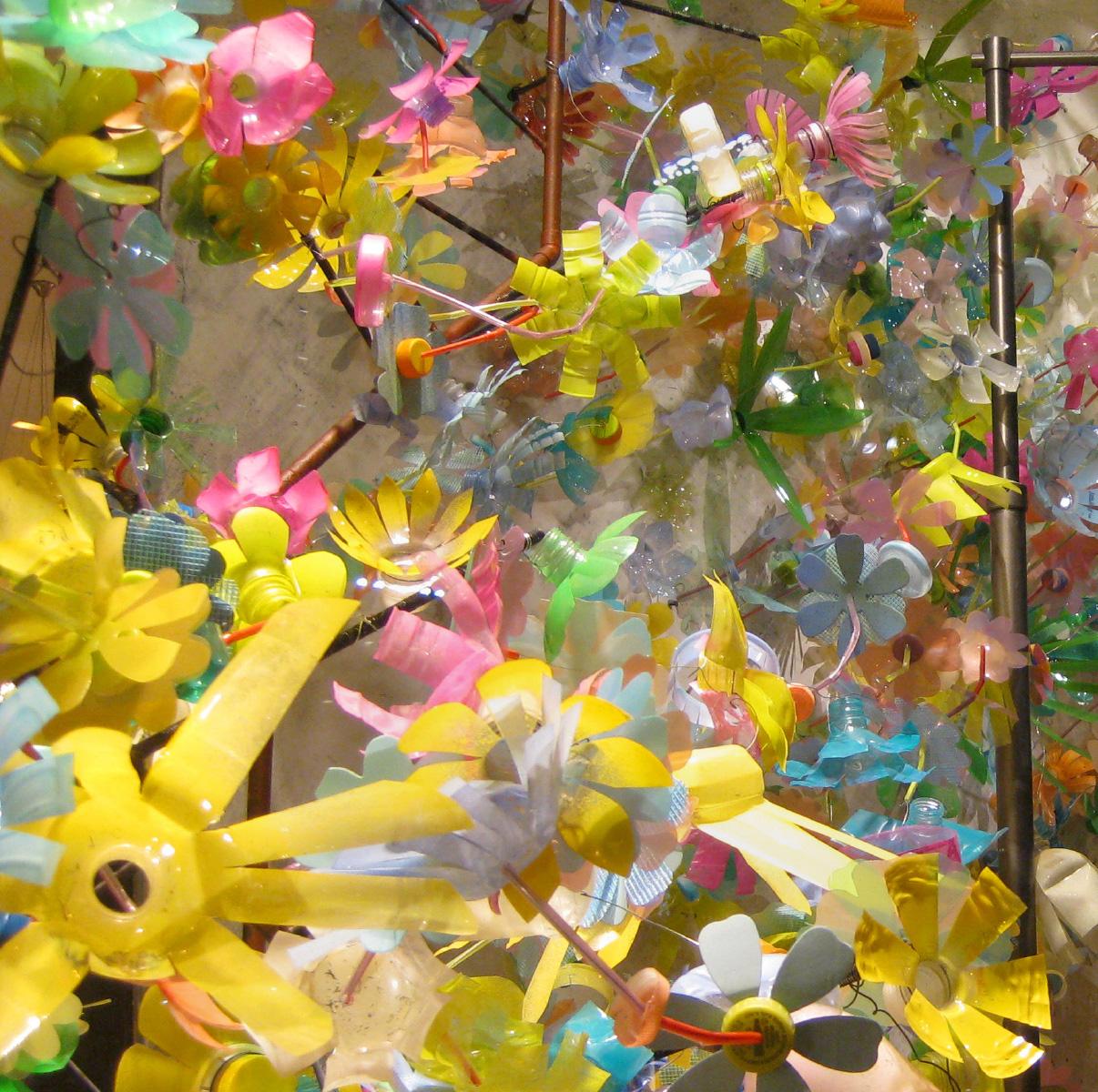 Anthropologie Spring 2010