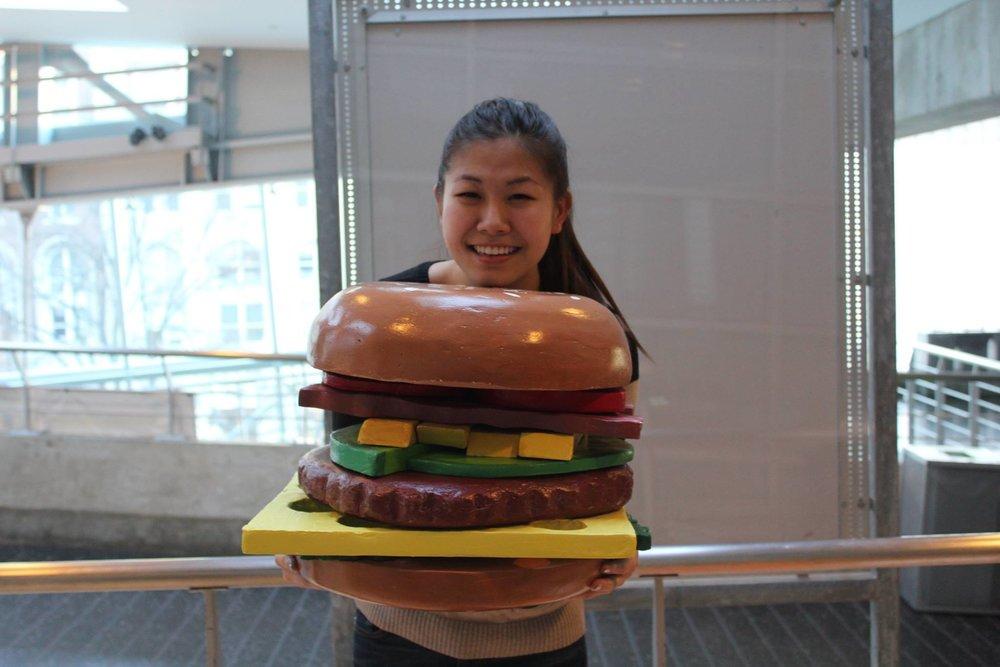 Burger-5.jpg
