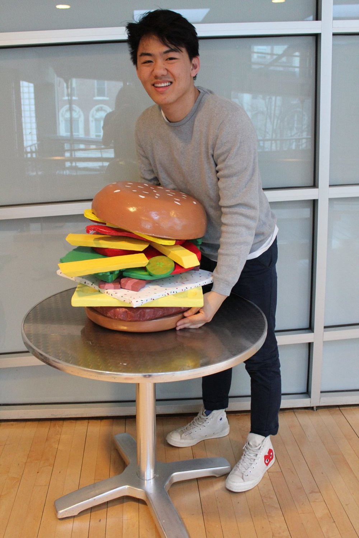 Burger-4.jpg