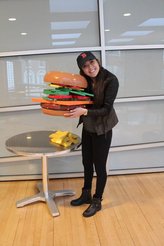 Burger-6.jpg