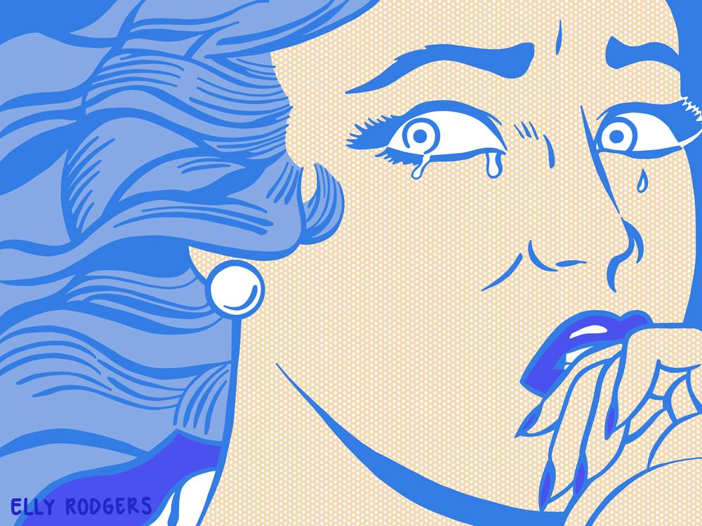 Lichtenstein-2.jpg