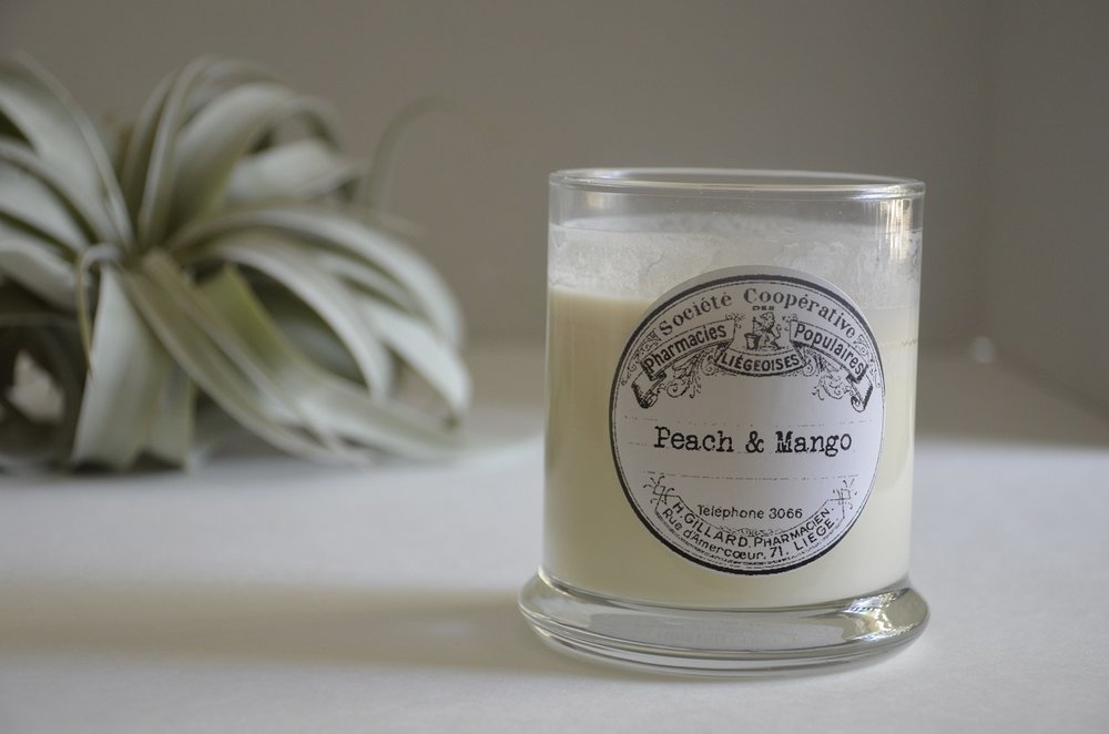 Gift Guide Candle 1.jpg