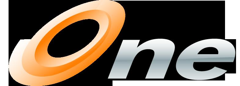 mt_one_logo_onwhite