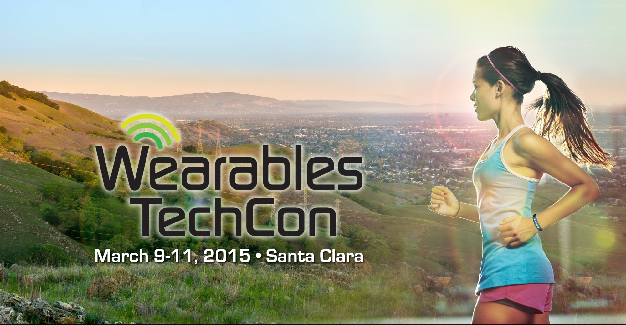 wearables_tech_con