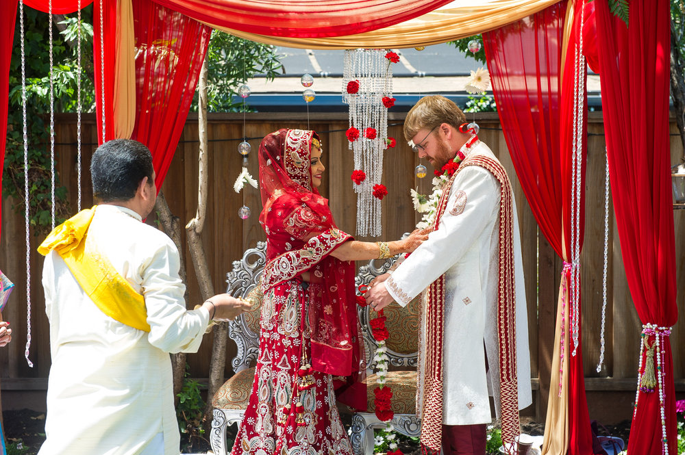 20150509-Meg-and-Thomas-Wedding-0228-D3S_0483.jpg