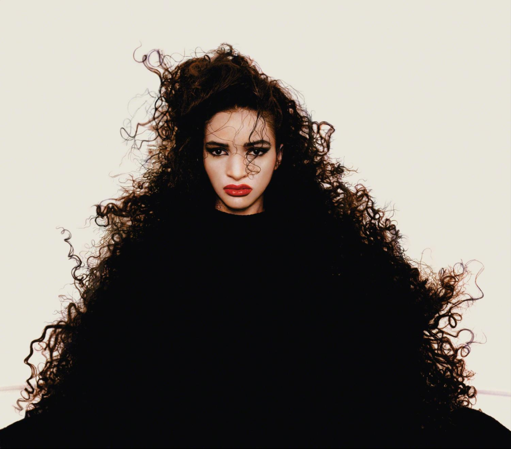 013-jean-paul-goude-theredlist.png