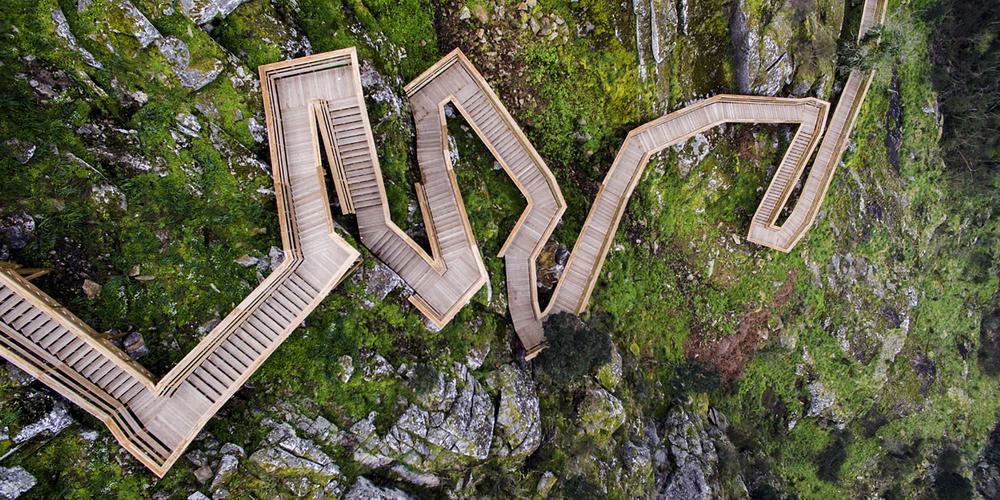 nelson-garrido-paiva-walkways-portugal-photography-designboom-18002.jpg