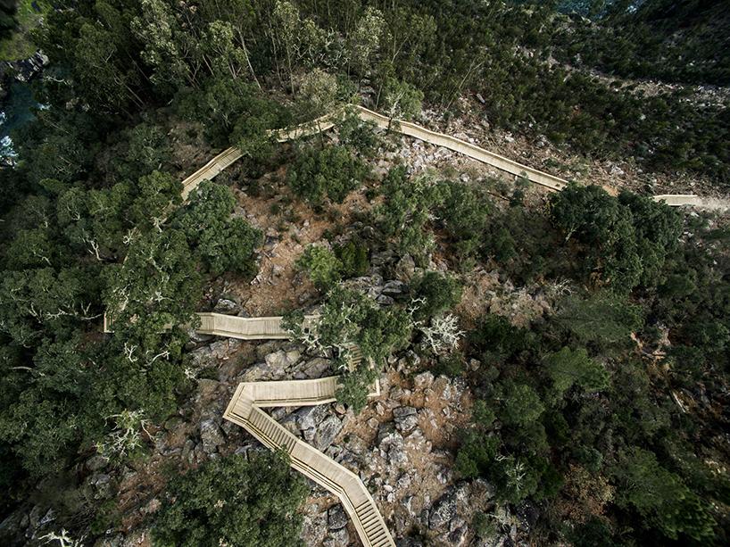 nelson-garrido-paiva-walkways-portugal-photography-designboom-05.jpg