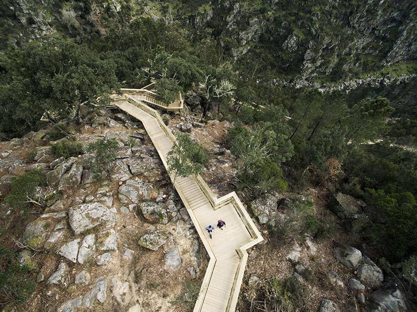 nelson-garrido-paiva-walkways-portugal-photography-designboom-06.jpg