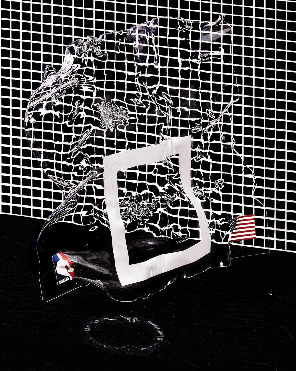 FRANCHISE-Pete_Deevakul-Relativity.jpg