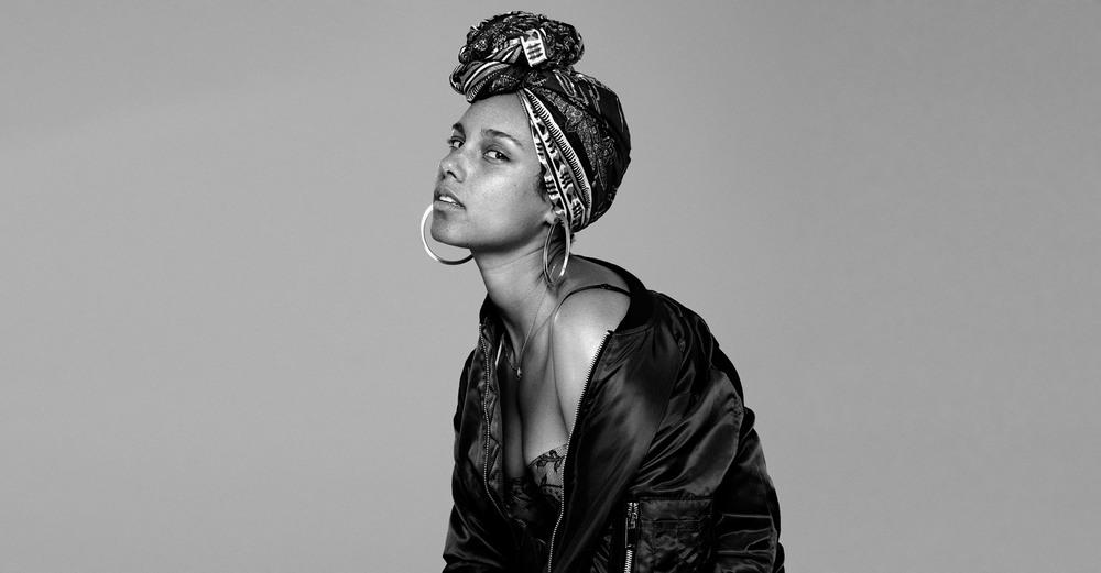 Alicia-Keys-01.jpg