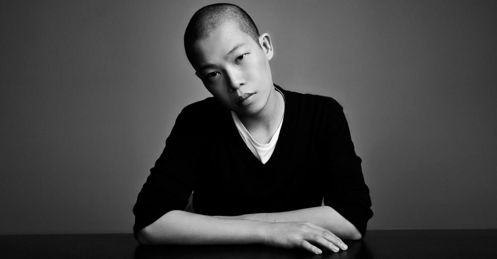 Jason-Wu-01.jpg