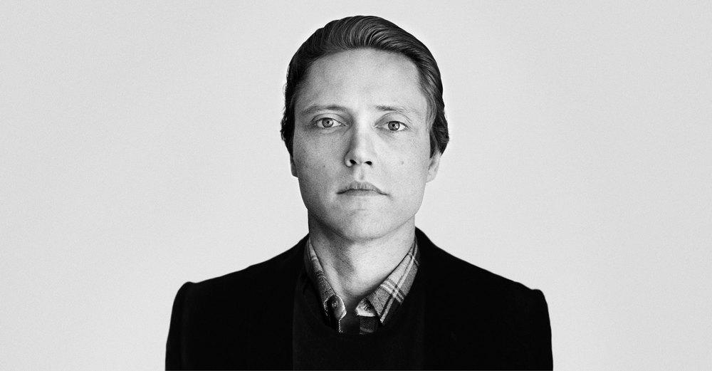 Christopher-Walken-01.jpg