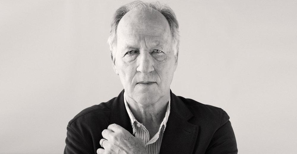 Werner-Herzog-01.jpg