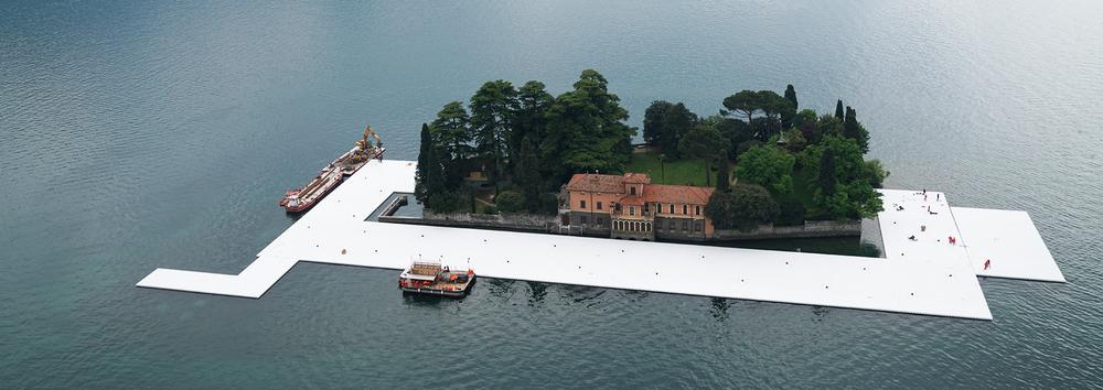 christo-jeanne-claude-floating-piers-lake-iseo-italy-designboom-1800.jpg