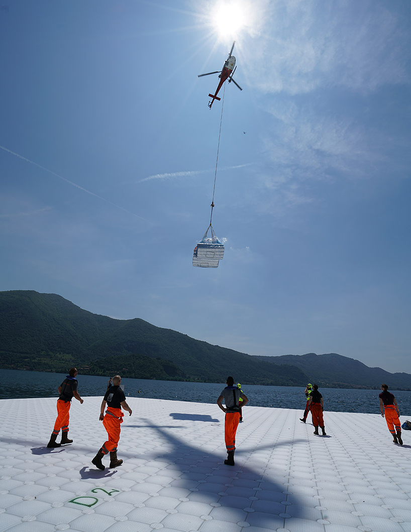 christo-jeanne-claude-floating-piers-lake-iseo-italy-designboom-017.jpg