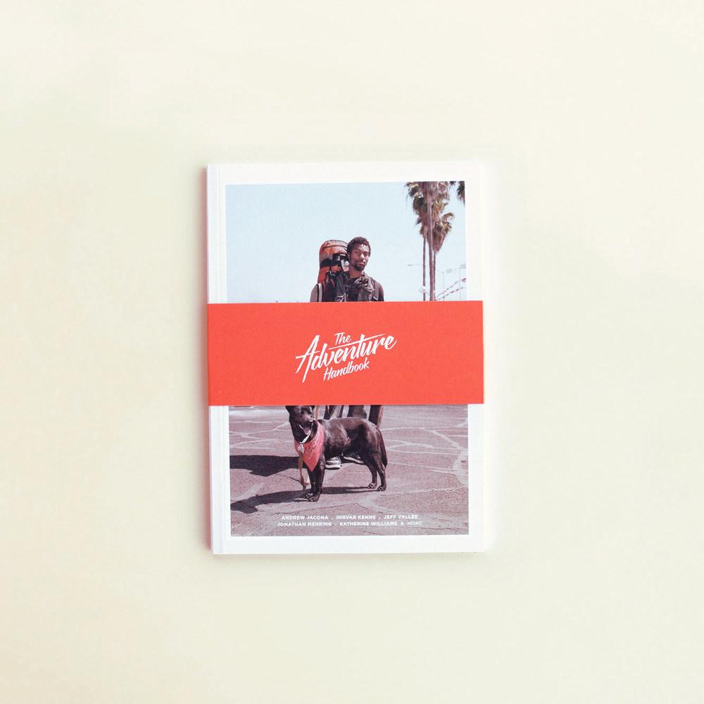 adventurehandbook-10.jpg