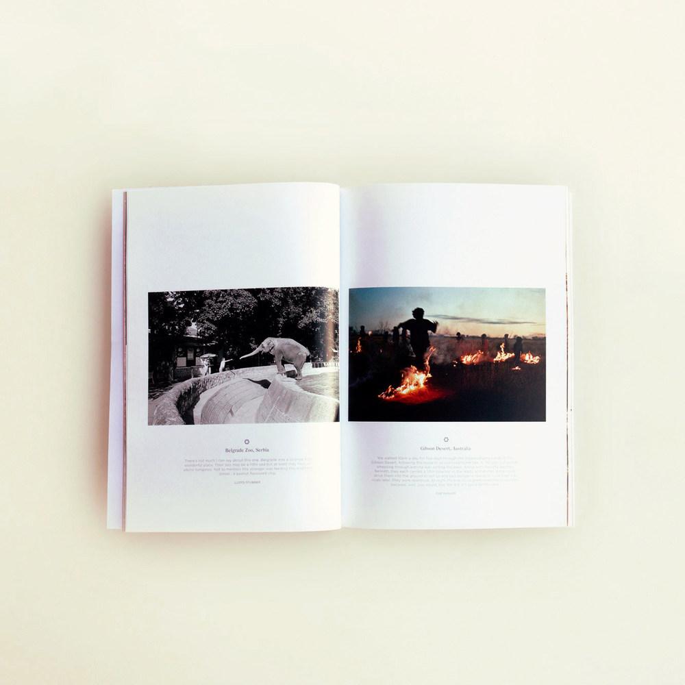 adventurehandbook-11.jpg