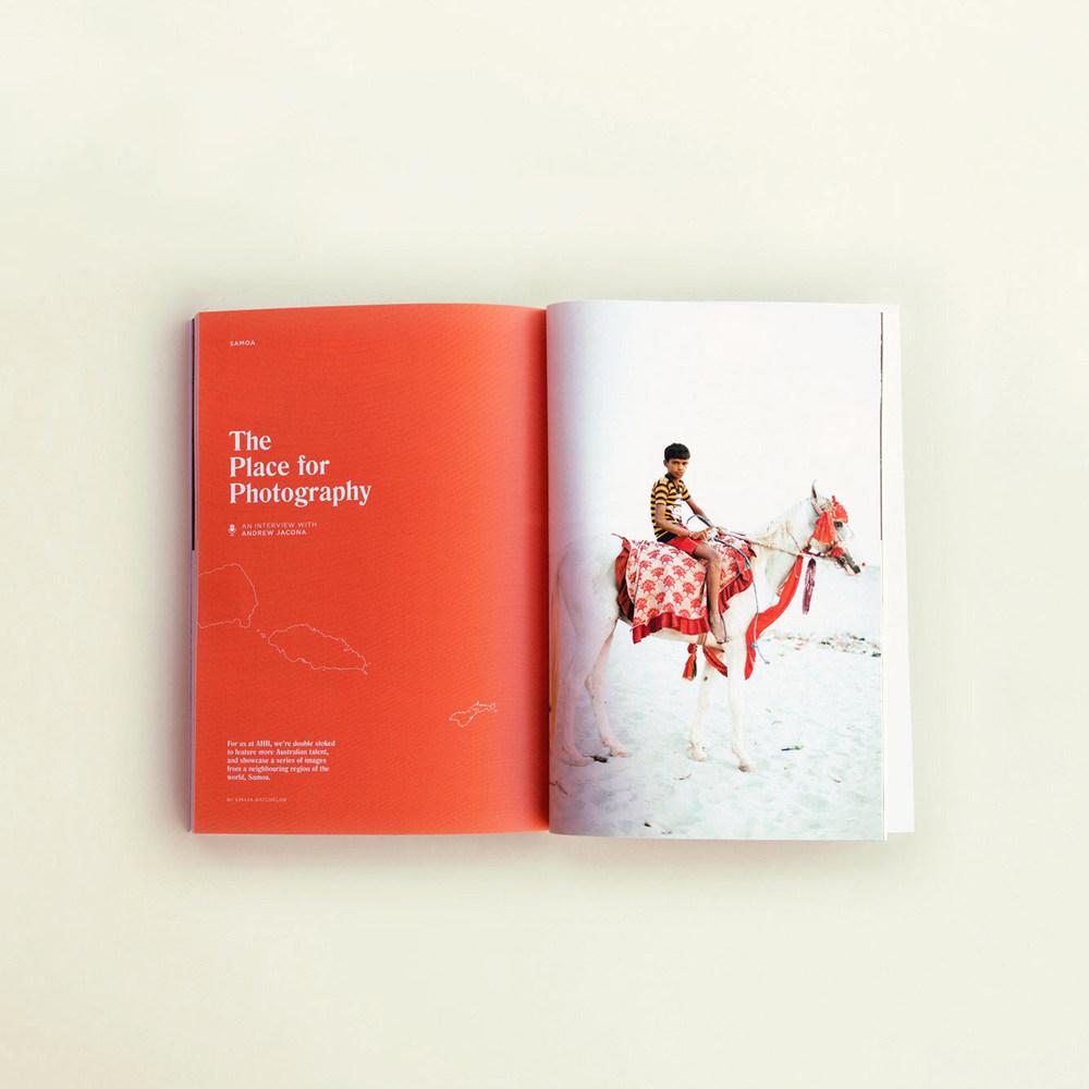 adventurehandbook-13.jpg