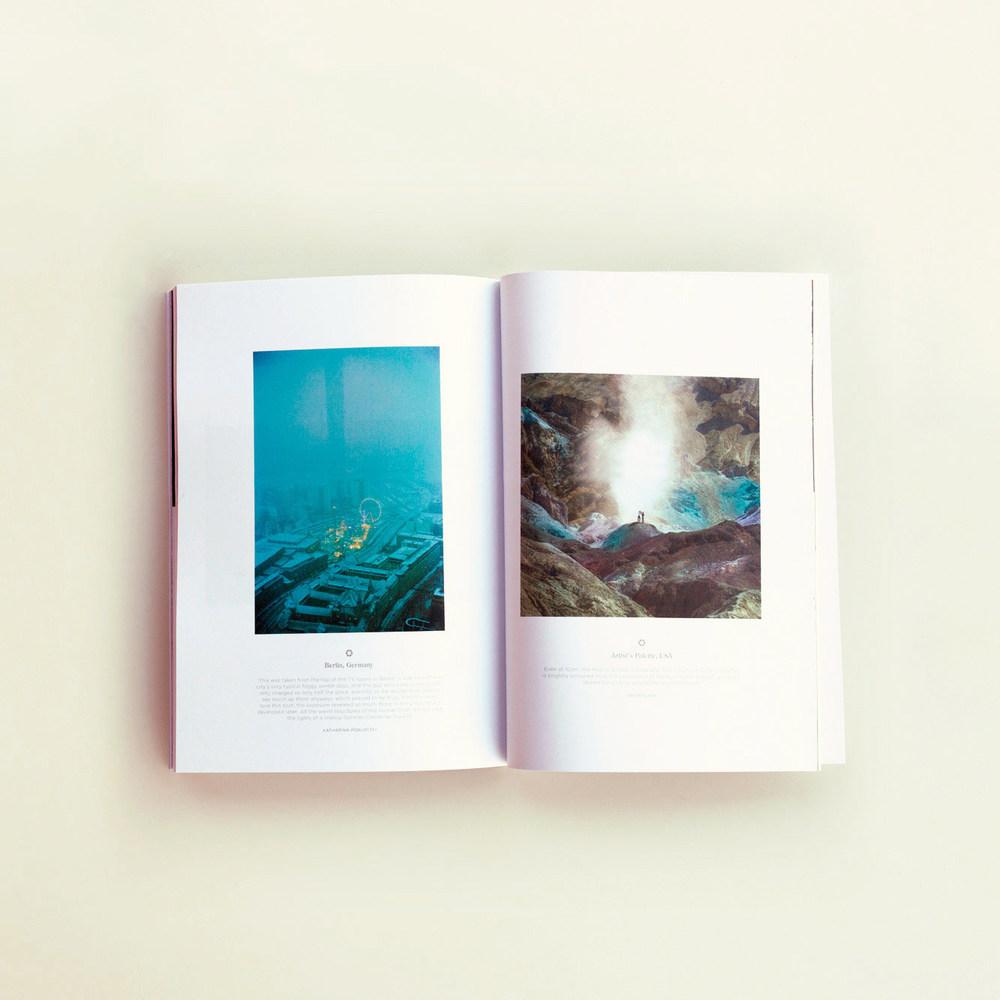 adventurehandbook-15.jpg