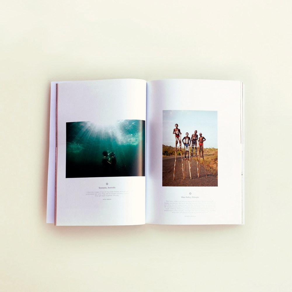 adventurehandbook-14.jpg