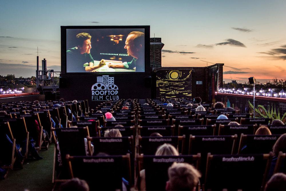 large_rooftop-cinema-club-screenings-outdoor-summer.jpg