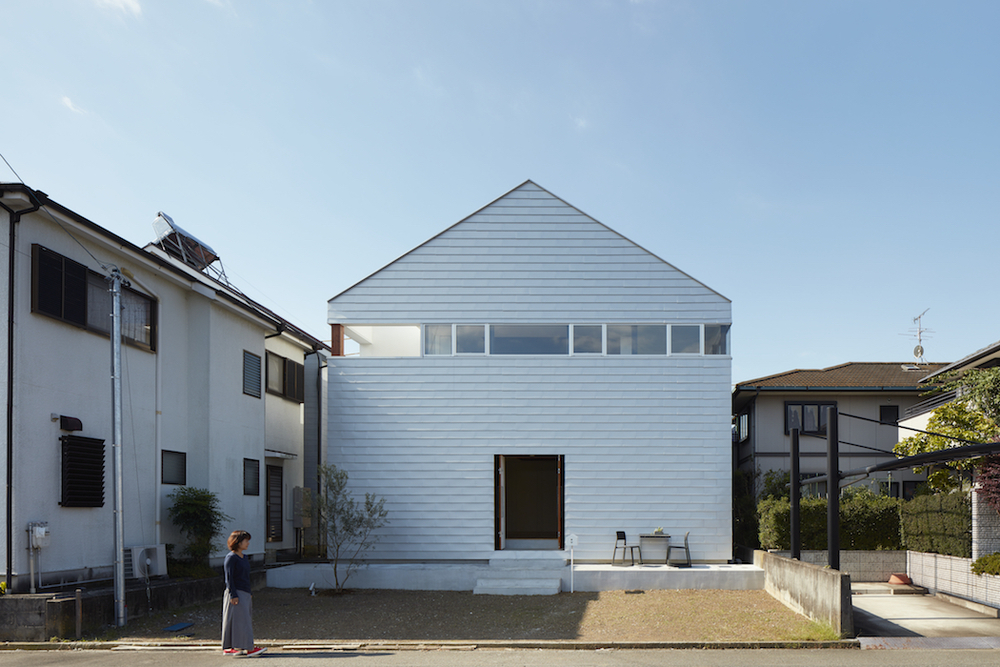 Koizumisekkei_Architecture_-02.jpeg
