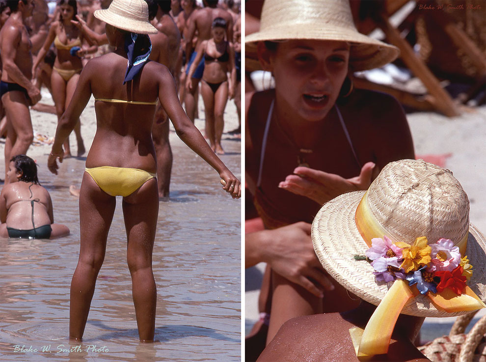 1970s-vintage-photographs-of-rio-beaches-10.jpg