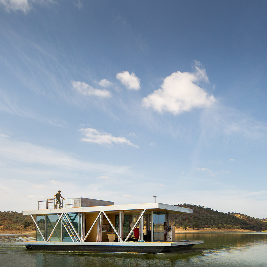 Floating-House_Friday-SA_Jose-Campos_dezeen_sq.jpg