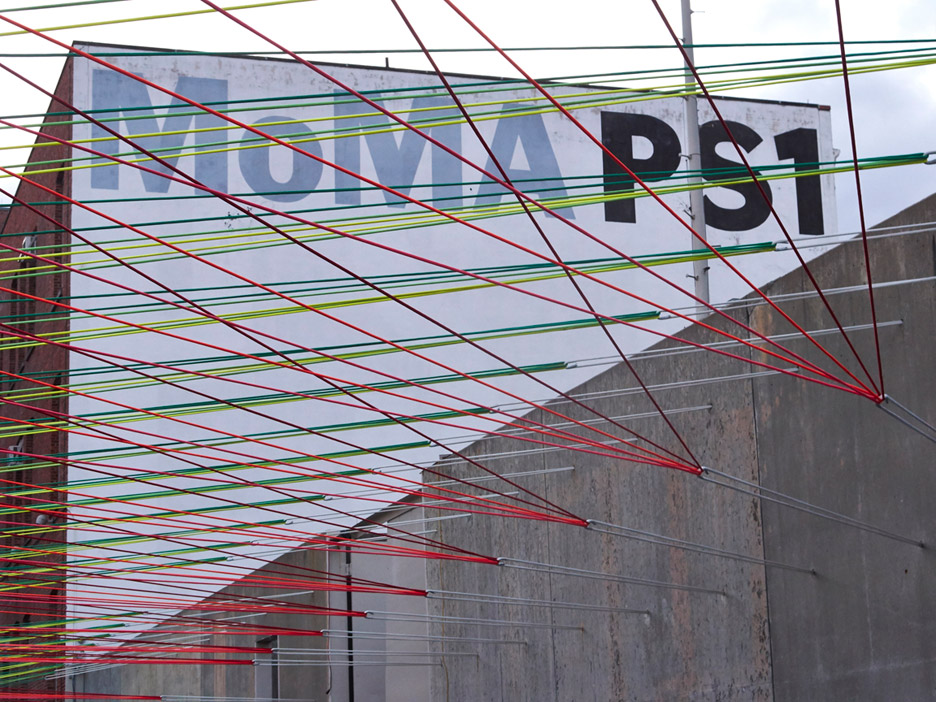 moma-ps1-weaving-courtyard-escobedo-soliz_dezeen_936_2.jpg