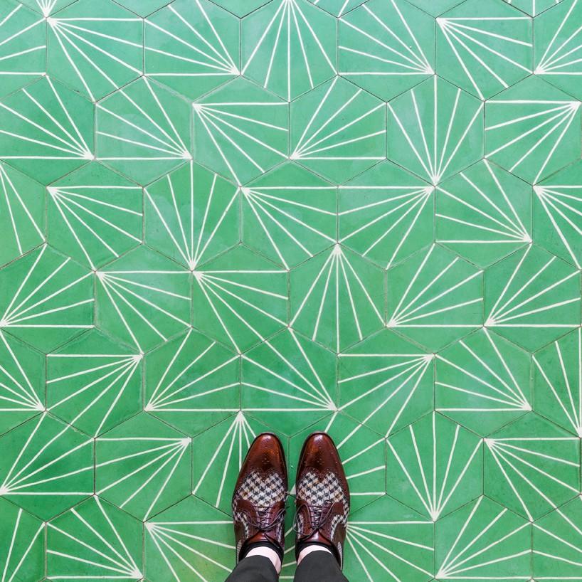 aesop-pixartprinting-sebastian-erras-london-floors-designboom-818x818.jpg