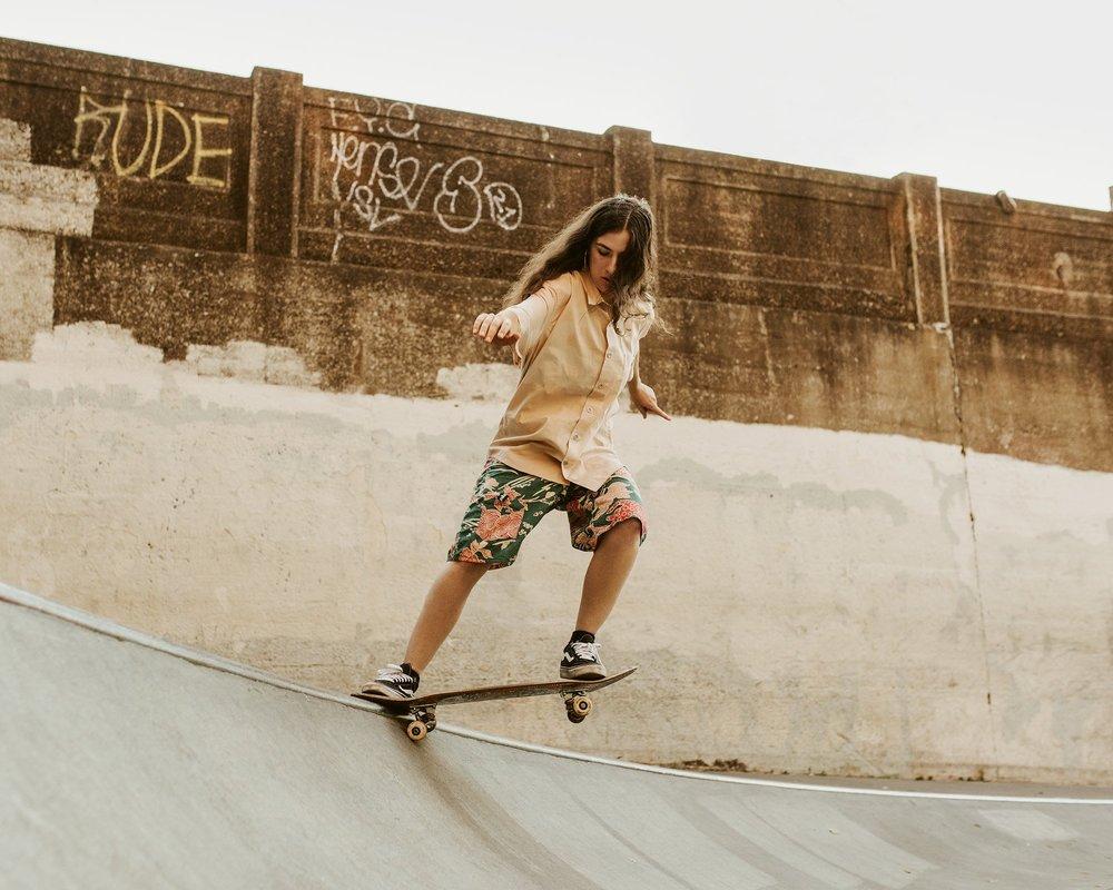 las-brujas-bronx-skateboarders-051.jpg