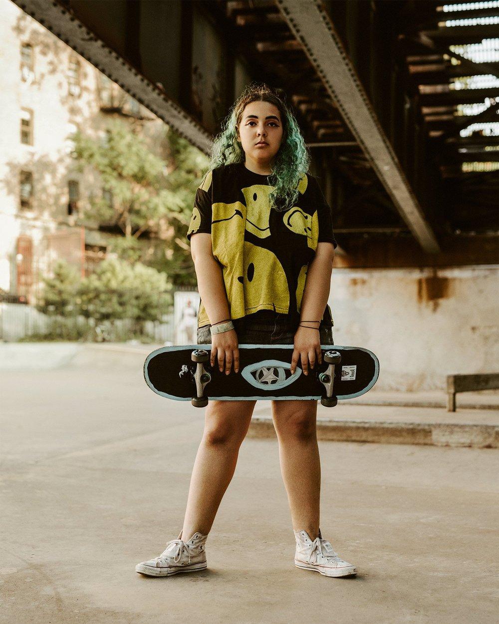 las-brujas-bronx-skateboarders-071.jpg