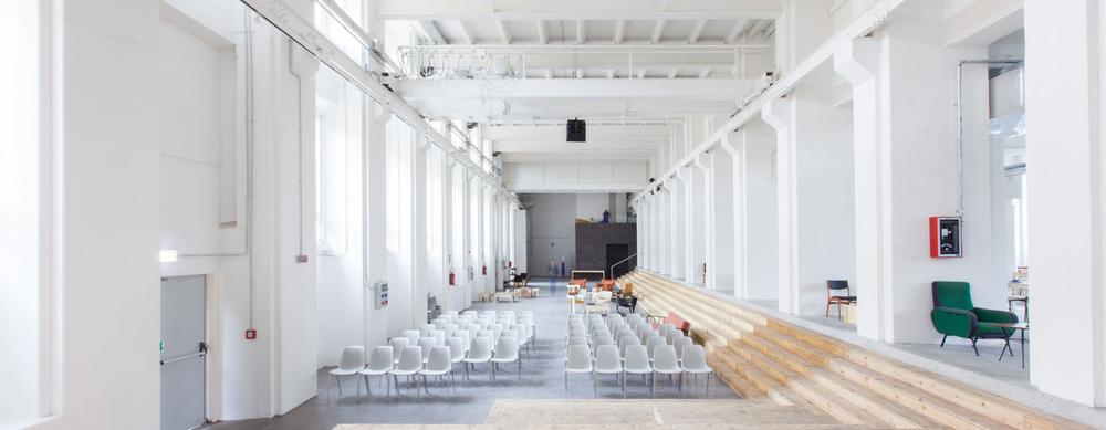 onsite-base-open-space-for-culture-milan-designboom-1800.jpg