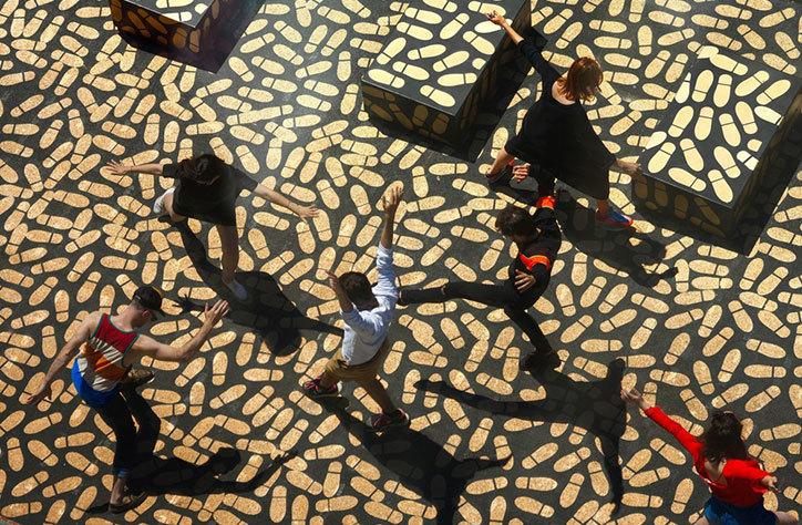 Dance-Floor_Jean-Verville6.jpg