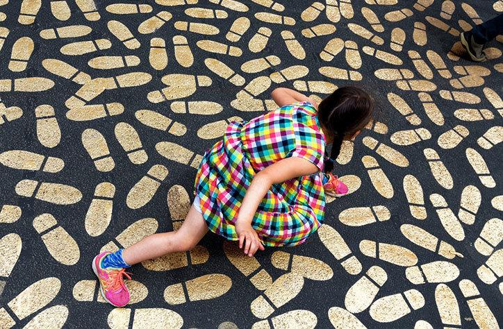Dance-Floor_Jean-Verville2.jpg