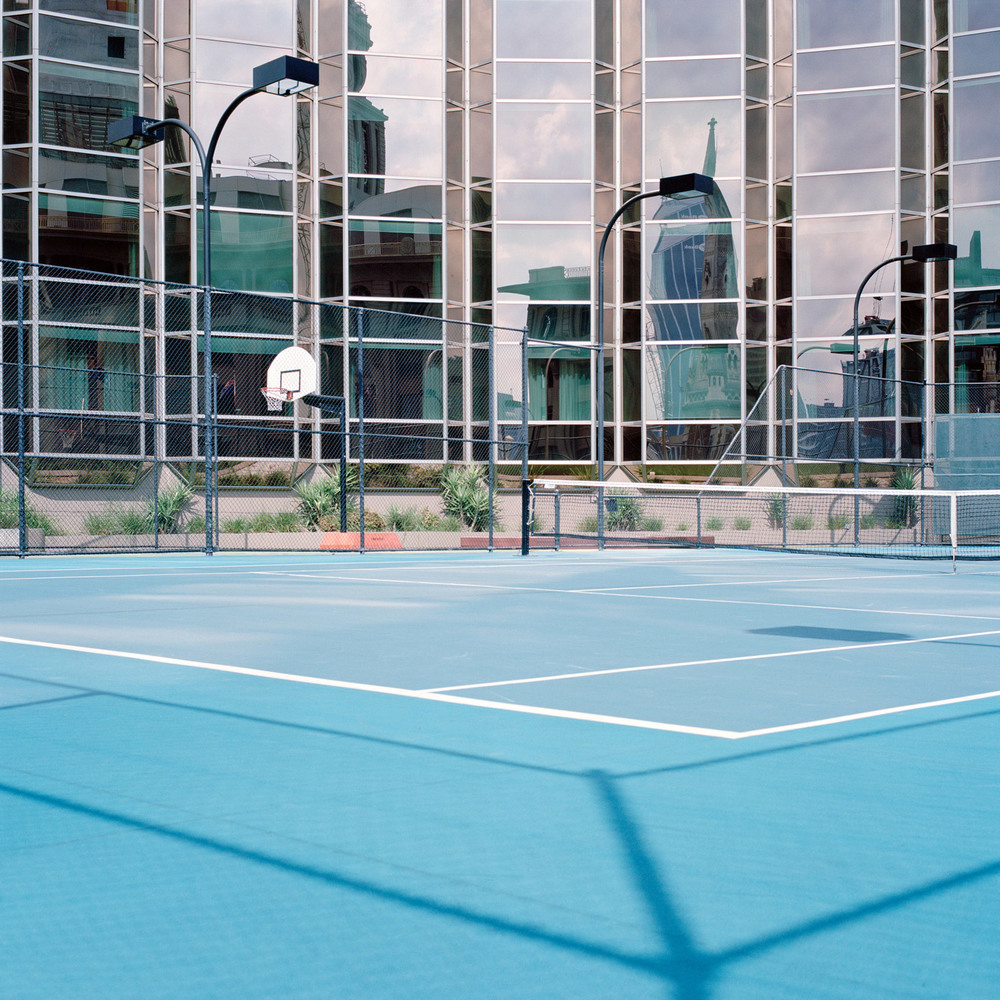 courts-by-ward-roberts_dezeen_1568_31.jpg