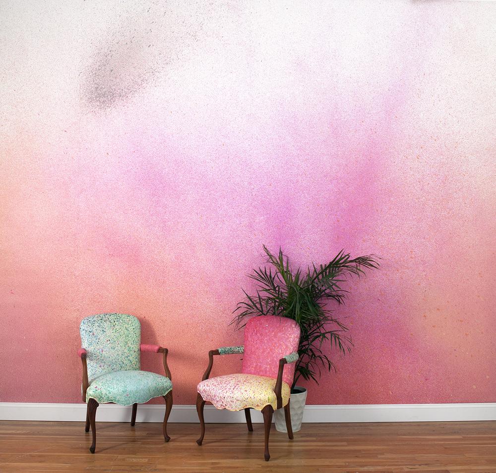 Flat-Vernacular-Heavens-Wallpaper-7.jpg