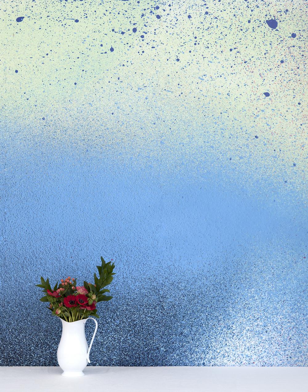 Flat-Vernacular-Heavens-Wallpaper-13.jpg