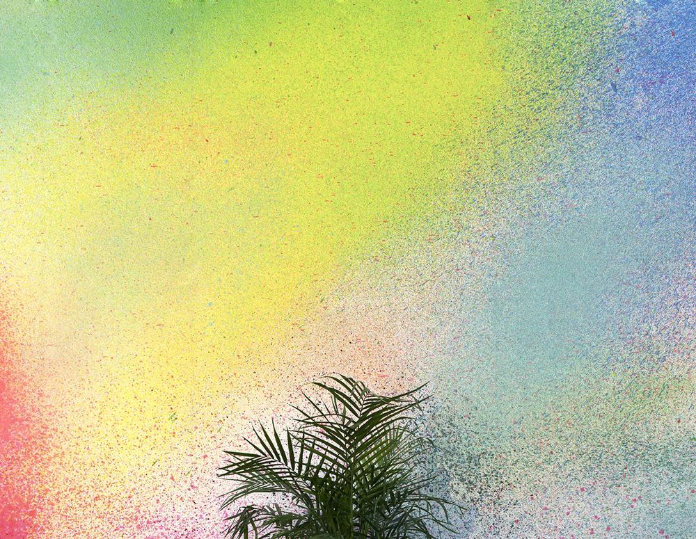 Flat-Vernacular-Heavens-Wallpaper-opener3.jpg