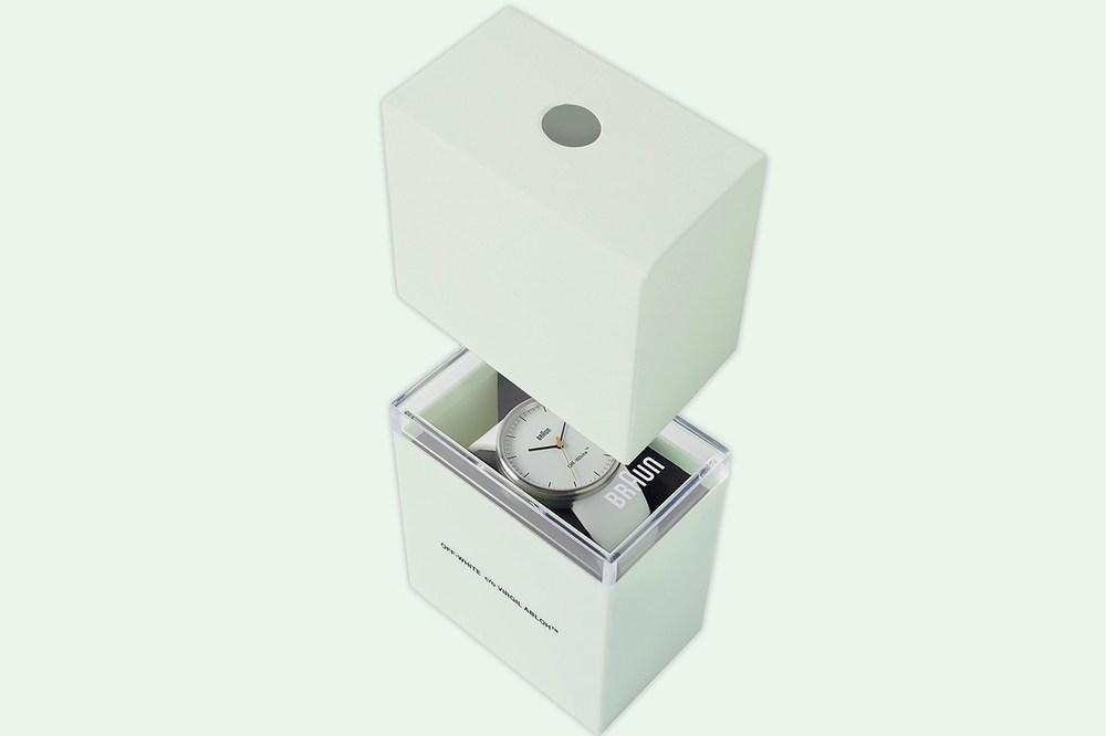 off-white-braun-watch-4.jpg