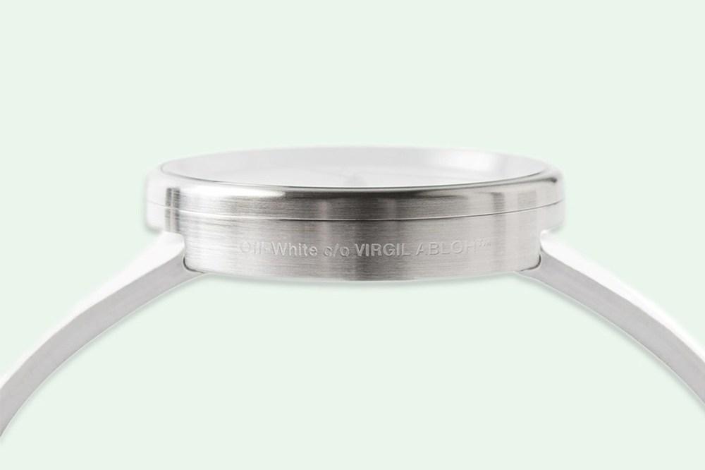 off-white-braun-watch-3.jpg