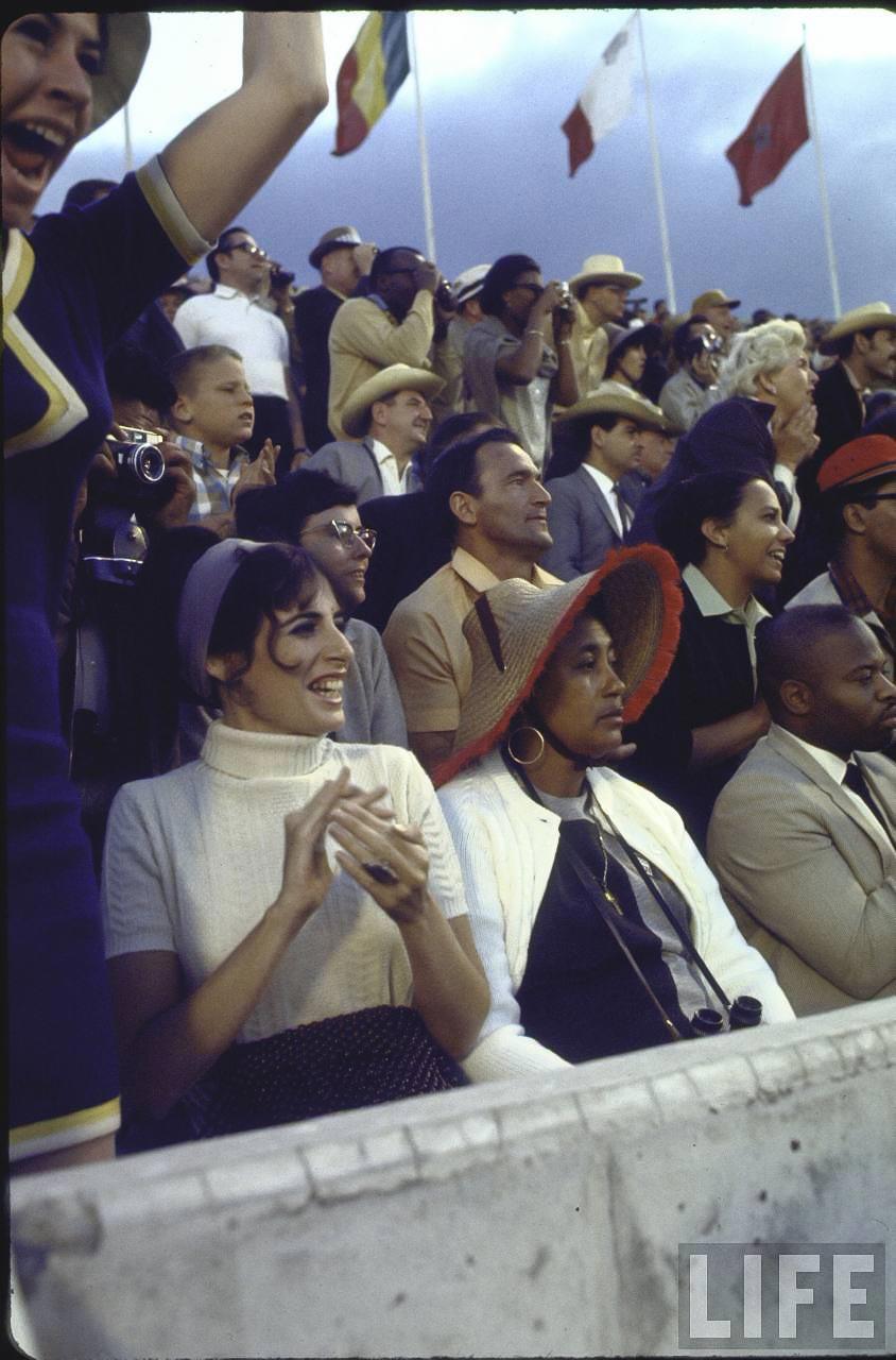 Summer-Olympics-1968-3.jpg