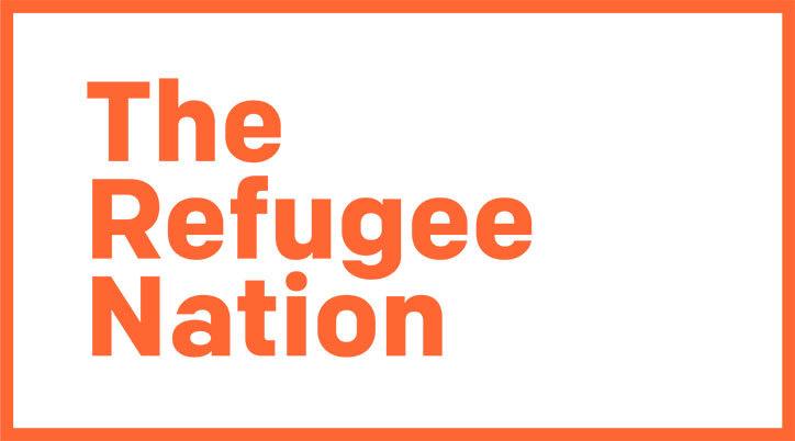 TheRefugeeNationLogoOrange_3.jpg