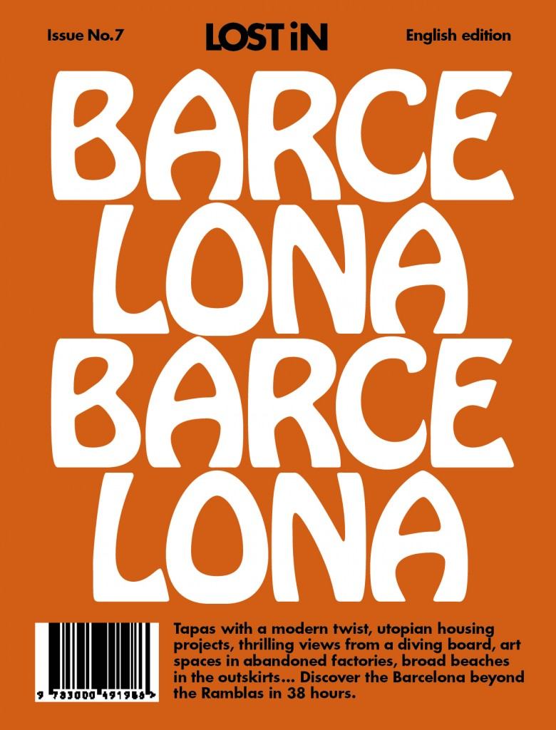 Barcelona_cover-780x1024.jpg
